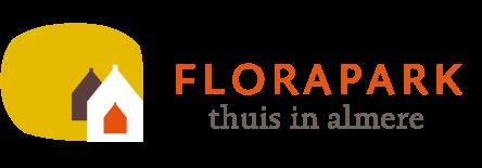 Florapark Almere